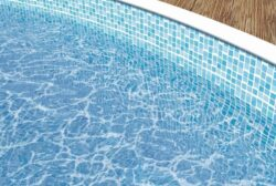 Fólia Orlando 3,66 x 0,99 m mozaika-bFólia pre bazén Orlando/b
