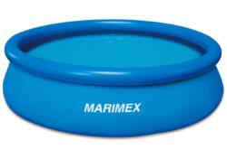 Bazén Tampa 3,05 x 0,76 m bez prísl.-bNadzemný bazén s celkovým objemom vody 3,9 m3./b