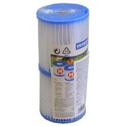 Vložka filtračná Marimex pre 1,25 m3/h-bFiltračná vložka/b