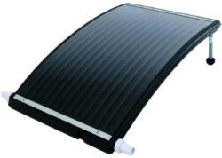 Ohrev solárny Slim 3000-bRozmer ohrevu je 65 x 110 cm./b
