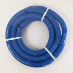 Hadice bazénová 4 x 1,25 m - modrá