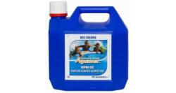 Marimex Super Oxi 3 l-bBezchlórová chémia/b