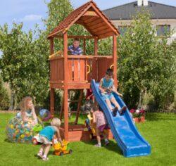 Ihrisko detské Marimex Play 001-bNa objednávku do 3 týždňov./b