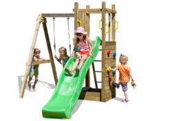 Ihrisko detské Marimex Play Basic 004-bNa objednávku do 14 dní./b