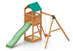 Ihrisko detské Marimex Play 017-bUrčené pre max. 5 detí./b