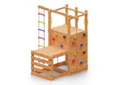 Ihrisko detské Marimex Play 019-bUrčené pre max. 10 detí./b