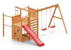 Ihrisko detské Marimex Play 021-bUrčené pre max. 10 detí./b